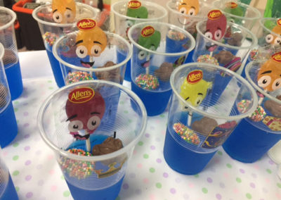 kids party jelly cups_1